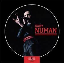 gary numan living ornaments ebay