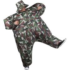 camo halloween costumes for womens inflatable camouflage suit costume buycostumes com