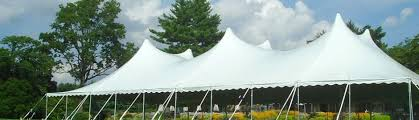 party rentals westchester ny tent rentals for weddings in westchester county ny a