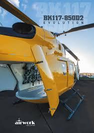 airwork bk117 850d2 brochure by gary richards issuu