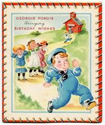 110 best vintage cards images on pinterest vintage cards