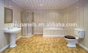 faux plafond en pvc pour cuisine plafond pvc salle de bain decoration pose plafond pvc plafond pose