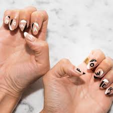 nail designs ideas u0026 polish trends allure