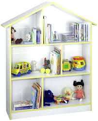 White Bookcase Walmart Bookcase Cute Dollhouse Bookshelf Bookcase With Drawers Target