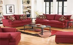Living Room Furniture Vastu Vastu For Drawing Room Vastu Tips For Drawing Room
