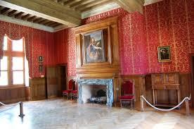 chambre d h e azay le rideau châteaux indre et loire centre salle de réunion 12010 idéal salle