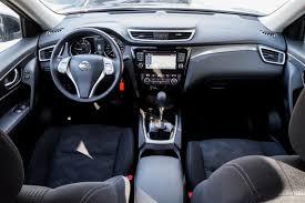 lexus sc500 convertible awesome lexus awesome lexus 2018 lexus lx 570 interior lexus