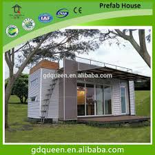 fast build china flat pack container homes buy china flat pack