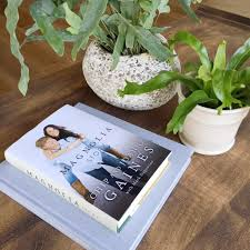 Joanna Gaines Book The Magnolia Story U2014 Chief Operating Officer