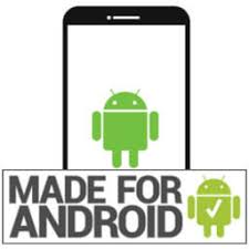 android compatible the best remote keylogger most powerful android keylogger