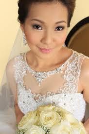 bridal hairstyle magazine bridal hair u0026 airbrush makeup katherine l u2013 professional makeup