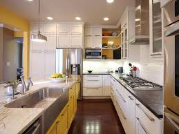 orange ceramic kitchen backsplash trends beige oak kitchen island