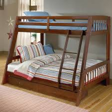 Oeuf Perch Bunk Bed Twin Full Bunk Bed U2013 Furniture Favourites