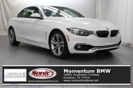 the woodlands bmw bmw convertible for sale in the woodlands tx