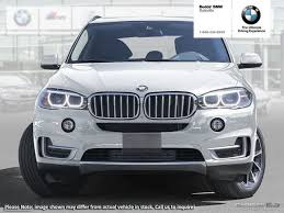bmw no charge maintenance used 2017 bmw x5 m oakville wheels ca