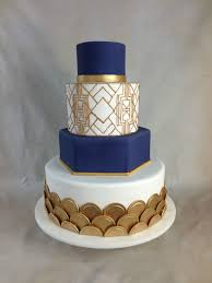 wedding cakes 2016 wedding ideas wedding inspiration 2016 wedding cake trends