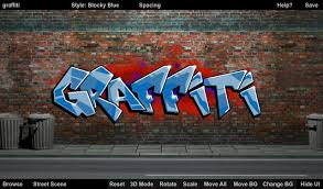graffiti wall maker that graffiti app android apps on play