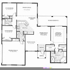 starter home plans modern house plans vacation floor plan questions to ask someone