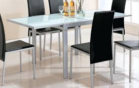 table cuisine table cuisine verre kijiji en socialfuzz me