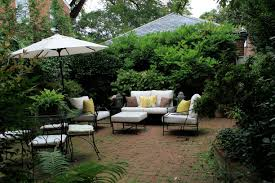 page u0027s happy georgetown home apartment therapy patios and house