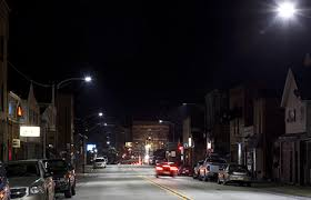 ge evolve led roadway lighting street lighting ge evolve led roadway lighting tarentum borough