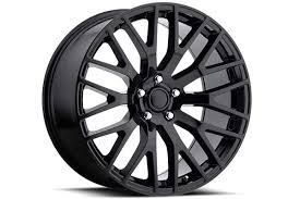 mustang replica wheels voxx mustang performance replica wheels 19 20 free shipping