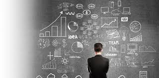 Send Your Resume At Radat Engineering Consultation