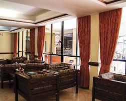 Interior Design Companies In Nairobi Terry Designs Home Facebook