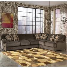 Grand Furniture Outlet Virginia Beach Va by Signature Design By Ashley Truscotti Cafe Contemporary 3 Piece