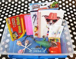 box car for kids kids chalkboard travel box sincerely sara d
