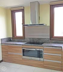 where to buy kitchen cabinets in philippines kitchen cabinets philippines easywood products