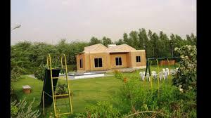 farmhouse or farm house the enclaves farm house youtube