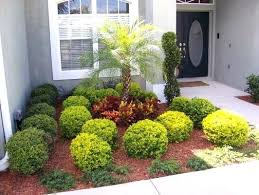Ideas For Front Gardens Front Lawn Ideas Size Of Yard Garden Ideas Designs Front Yard