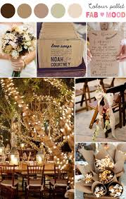 rustic wedding ideas autumn wedding ideas rustic autumn wedding ideas