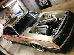1979 ford mustang pace car 10 best images about mustang on cars dish and engine