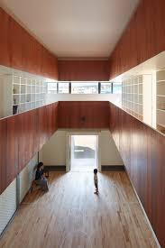 Download Home Basketball Court Design Grenve Inspiring Home - Home basketball court design