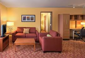 Comfort Inn Southeast Denver Towneplace Suites By Marriott Denver Southeast Denver Hotels From