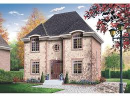 country french home plans geyer hill country french home plan 032d 0276 house plans and more