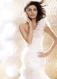 jim hjelm wedding dresses jim hjelm wedding dresses the wedding specialiststhe wedding