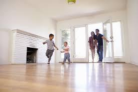 Eigentumswohnung Suchen Eigentumswohnung Verkaufen Frei Oder Vermietet Was Ist Besser