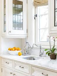 Marble Kitchen Countertops Kitchen Countertops