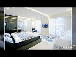 pics of home decoration interior home decoration design ideas creative wyville