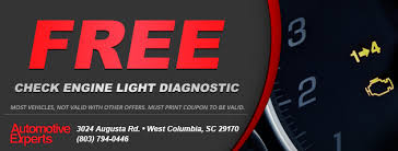 free check engine light test near me 37 20145614634checkengine jpg