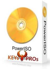 poweriso full version free download with crack for windows 7 power iso crack free download full version