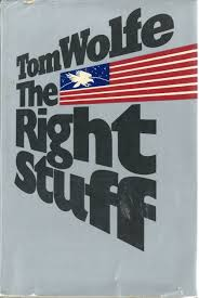 lot detail tom wolfe 1931 book signed