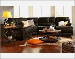 Dining Room Sets Value City Furniture Coryc Me Living Room Furniture Kansas City Coryc Me