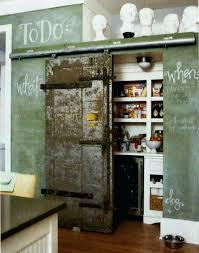 alternative kitchen cabinet ideas kitchen cabinet alternatives kitchen kitchen cabinet alternatives