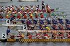Symbols and Traditions of DRAGON BOAT FESTIVAL | NCCU.