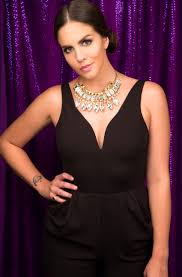 vanderpump rules katies hair styles good girl gone shopping interview with katie maloney of
