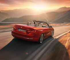 bmw hardtop convertible models bmw 4 series convertible model overview bmw america
